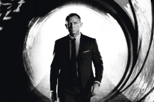 skyfall_0_storyimage